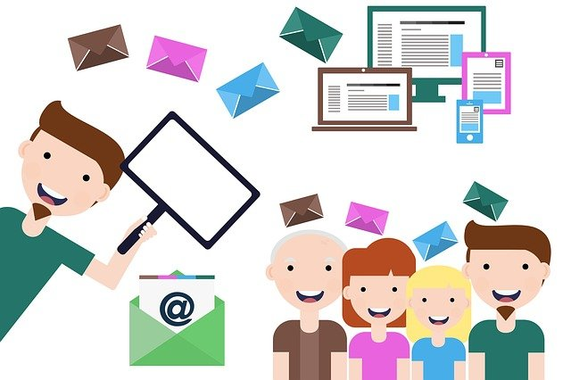 8 Gmail Tips to Organize Your Email